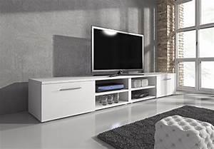 Tv Schrank Günstig : tv m bel lowboard tv element tv schrank tv st nder ~ A.2002-acura-tl-radio.info Haus und Dekorationen
