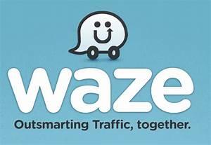 Mettre Waze Sur Carplay : comment r cup rer les radars sur waze ~ Maxctalentgroup.com Avis de Voitures