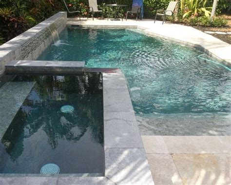 40 best images about exciting swimming pool on