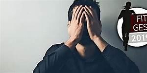 Woran Erkennt Man Tragende Wände : woran erkennt man eine depression h ufige anzeichen und symptome ~ Orissabook.com Haus und Dekorationen