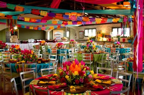 decoracion mexicana myideasbedroom com