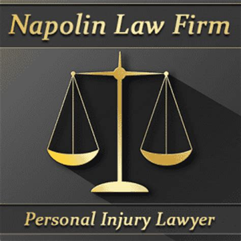 First Steps In A Personal Injury Case  Napolin Law Firm. Business Accredited Schools Abarth Fiat 500. United Health Care Insurance Gold Etf List. College Degrees Explained Gastric Acid Reflux. Accredited Health Administration Programs. Auto Loan Rates Comparison Rolex Watch Repair. Progressive No Credit Check Application. Global Hybrid Roofing Solutions. Get Out Of Cell Phone Contract