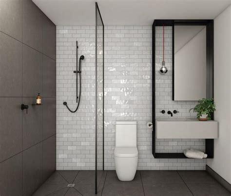 well suited simple bathroom ideas tile philippines