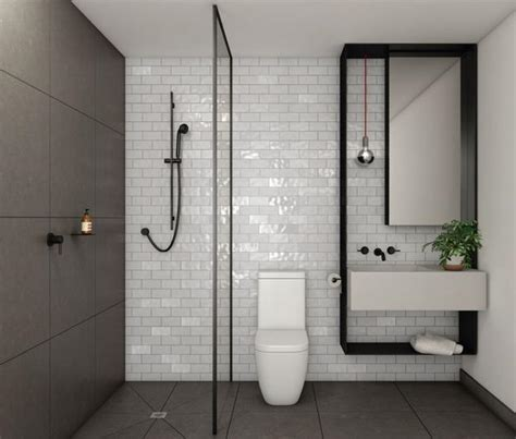 small bathroom remodeling ideas reflecting elegantly simple latest trends
