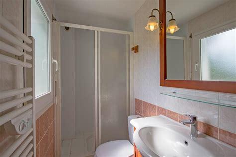 chambres d hotes locmariaquer chambre d 39 hôtes pour 13 personnes à locmariaquer 56