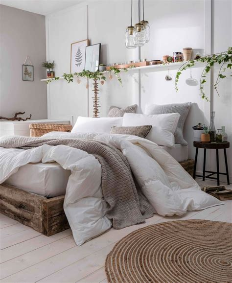 conseils pour amenager une chambre cocooning lili
