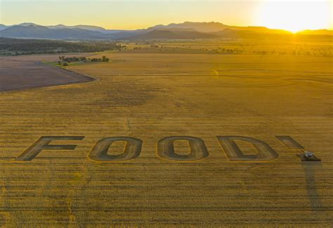 rural australia  youve     canon