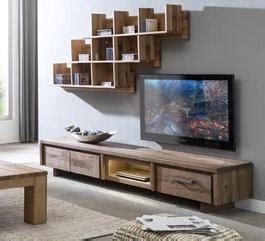 canape d angle cuir salon découvrez et achetez en ligne mobilier de salon de