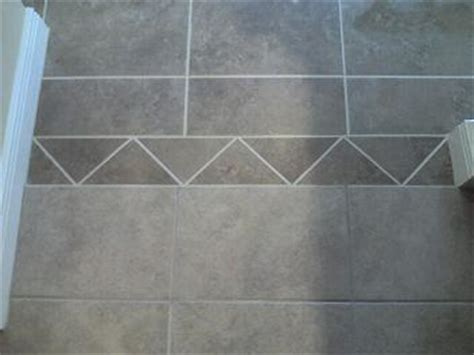 Ceramictec  Tile To Tile Transition For Florida Tile Floors