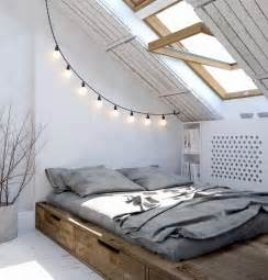 bathroom ideas colors 70 cool attic bedroom design ideas shelterness