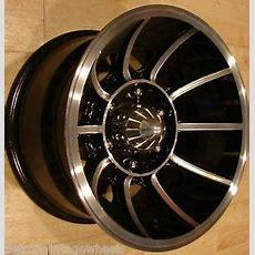 70s Western 14x5 5 Cyclone Ii Turbine Wheels Vw Volkswagen Beetle Bug Rims 4x130 On Popscreen