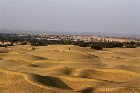 thar desert location thar desert wikipedia