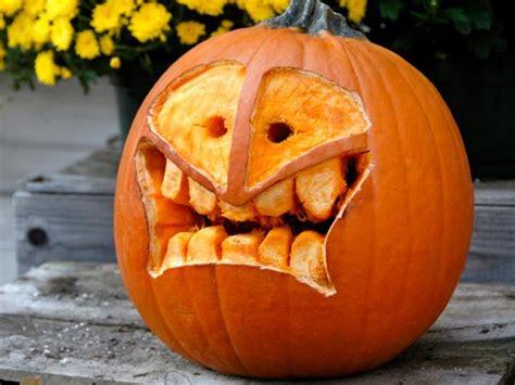 carve  pumpkin diy network blog  remade diy