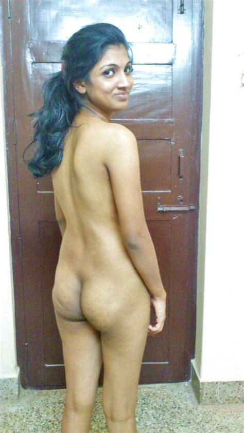 Desi Mature Nude Photo Album By Kripaa Xvideos