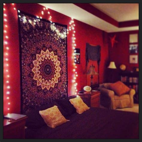 themed home decor moroccan themed bedroom dgmagnets