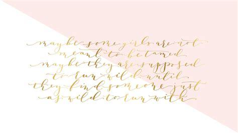 Calligraphy Wallpaper Desktop by Free Calligraphy Desktop Wallpaper Lark Linen