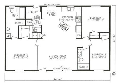 2 open floor plans 2 bedroom 2 bath open floor plans gurus floor