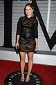 Sophia Bush – Maxim Hot 100 2014 -15 – GotCeleb