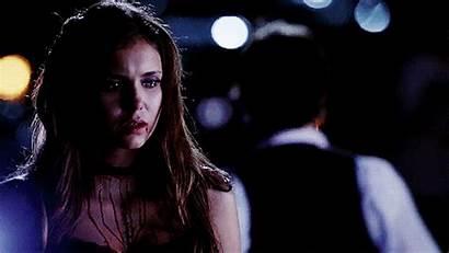 Halloween Vampire Diaries Party Elena Delena Tvd