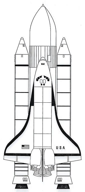 File Space Shuttle Diagram Wikimedia Commons