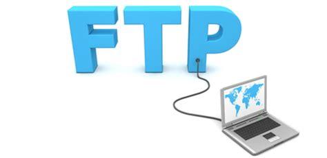 Install Ftp Server On Centos 7