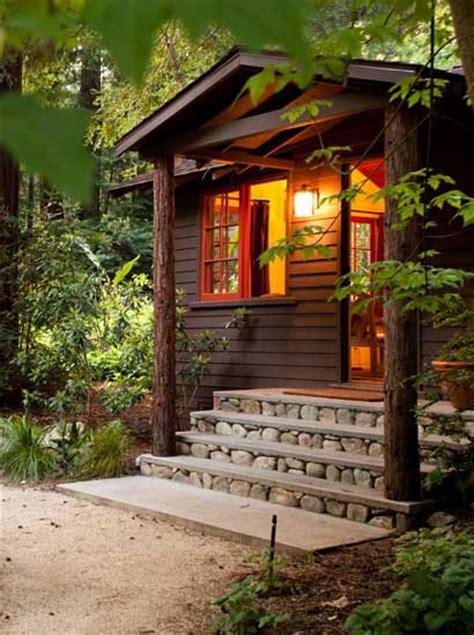 big sur cabins glen oaks big sur big sur cabin