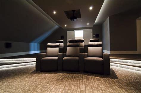 fauteuil cinema maison vendre shefford construite pour des besoins particuliers lapresse ca