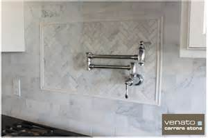 4x8 subway tile home depot carrara venato the builder depot