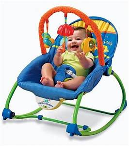 Baby Rocking Chair: 7 Most Comfortable - Hometone