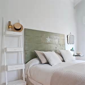 ideas for small bedrooms 7 idee per un tocco distintivo alla tua casa idee