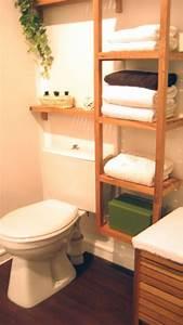 relooking petite salle de bains zen 77 pinkspace With petite salle de bain zen