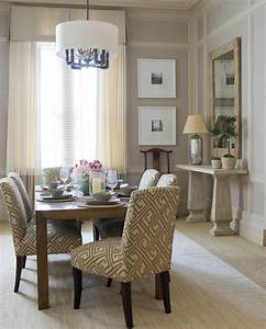 35, Dining, Room, Decorating, Ideas, U0026, Inspiration