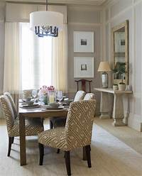 dining room picture ideas 35 Dining Room Decorating Ideas & Inspiration