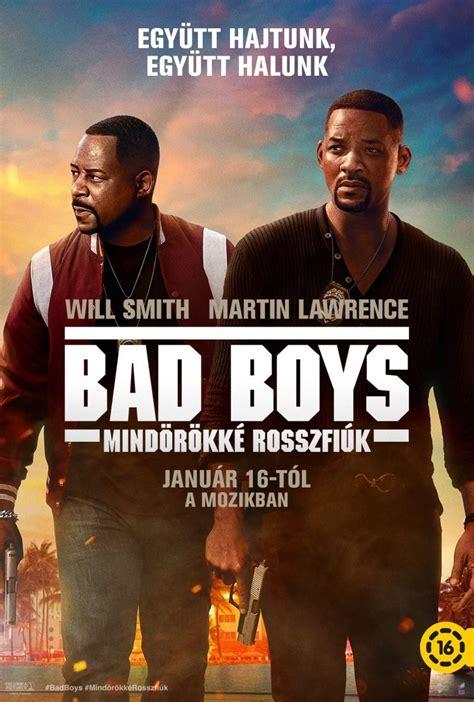 Susi szépen meg tanul a babával bánni, és együtt élni vele. .@(IndaVidea))>Bad Boys 3 - Mindörökké rosszfiúk (2020) Teljes Film Magyarul Letöltés ...