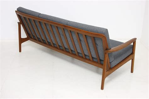canape annee 60 design sofa vintage okaycreations