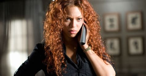 Movie Review: Obsessed (2009)   The Ace Black Movie Blog