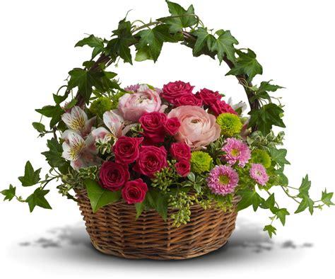 easter floral arrangements easter flower arrangements home decor loversiq
