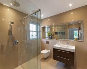modern bathroom ideas modern bathroom designs interior design design and architecture trends