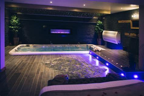 hotel chambre spa privatif hotel spa chambre avec spa de nage et privatif liège