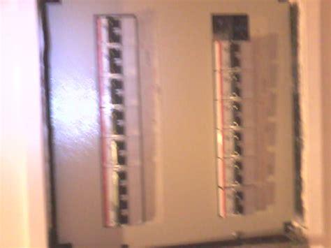 solucionado salta interruptor diferencial trifasico electricidad domiciliaria yoreparo