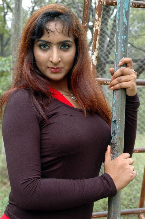 Cinestars4you Vanitha Reddy Hot Bikini Photos In Tight Dress