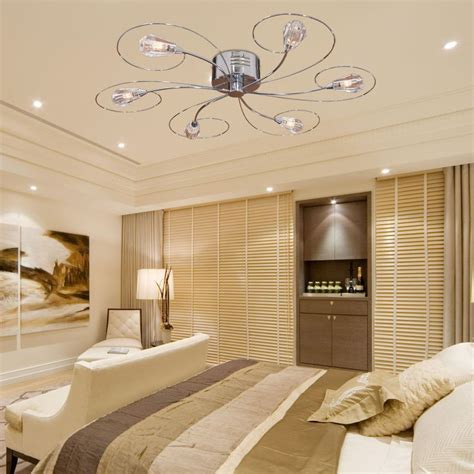ceiling fans for bedroom 20 beautiful bedrooms with modern ceiling fans