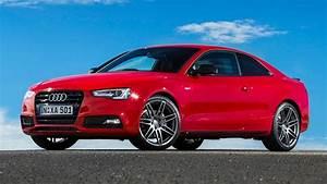 Audi A5 Coupe S Line : audi a5 coupe s line 2014 review carsguide ~ Kayakingforconservation.com Haus und Dekorationen