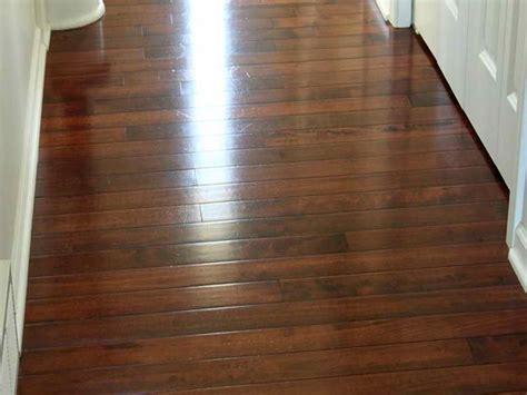 best booties for hardwood floors how to get hardwood floors streak free scrubbi
