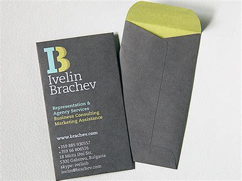 Réussir Ses Cartes De Visite Professionnelles Best New Business Cards Background Designs How To Print Asap Case Amazon Black Leather Premium Corporate Review Uk