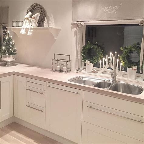 moggs country kitchen 4265 best kitchens images on kitchen ideas 4265