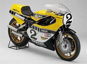 1978 Yzr750  0w31