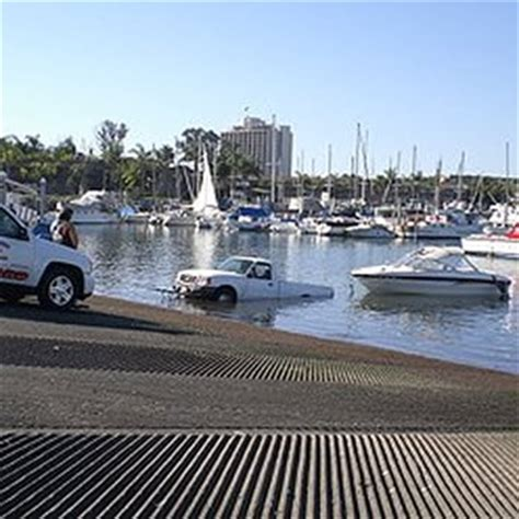 Boat Launch San Diego Bay by Landing Boat Launch Boating 1800 Landing Rd