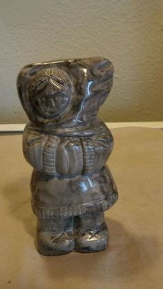 eskimo soapstone carvings 262 best inuit soapstone carvings images soapstone