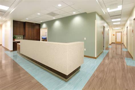 armstrong flooring hospital evidence based design for healthcare sketchbook